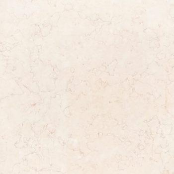 Dalle pierre Gold Cream