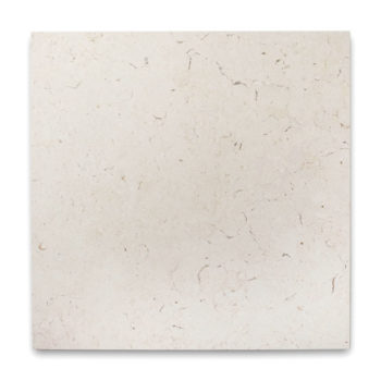 Dalle pierre CREMASTONE 60×60