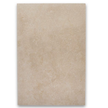 Dalle pierre TERRASTONE 40×20