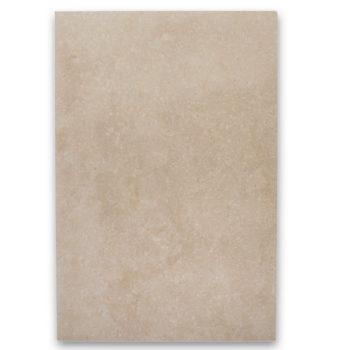 Dalle pierre TERRASTONE 60×40