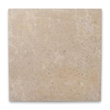 Dalle pierre TERRASTONE 60×60