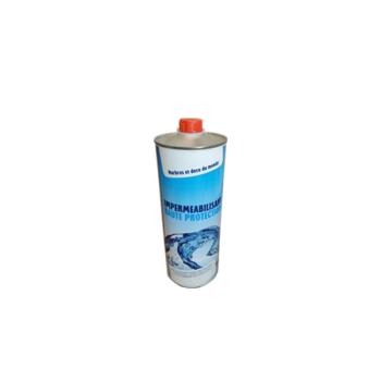 Bidon Imperméabilisant Hydrofuge 1L