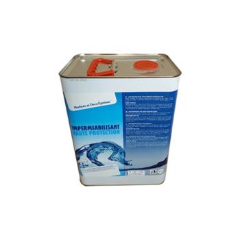 Bidon Imperméabilisant Hydrofuge 5L