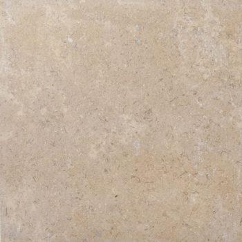 Dalle pierre TERRASTONE 40×40