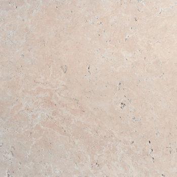 Dalle pierre TRAVERTIN 1er choix 91,5 x 61 cm