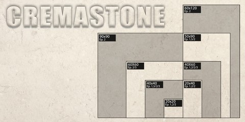 formats-dalles-cremastone