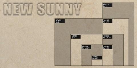 formats-dalles-new-sunny