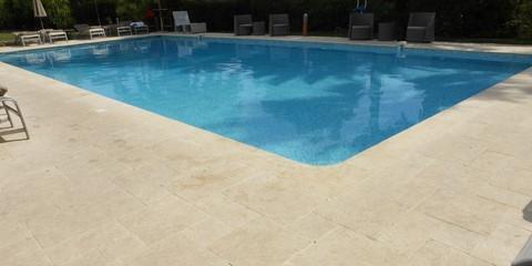 newsunny-dalles-piscine